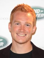 Greg Rutherford - The Celebrity Agent