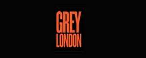 grey-london logo