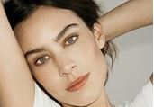 Alexa Chung for CODE8 feature at Celebrity Agent